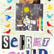 """Secret Child"" by Rick Belden"